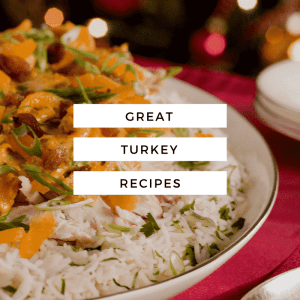 coronation-turkey-salad