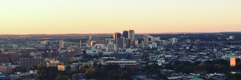 A Guide to the Magic City's Startup & Revitalization Organizations – (Part 2 of 5)