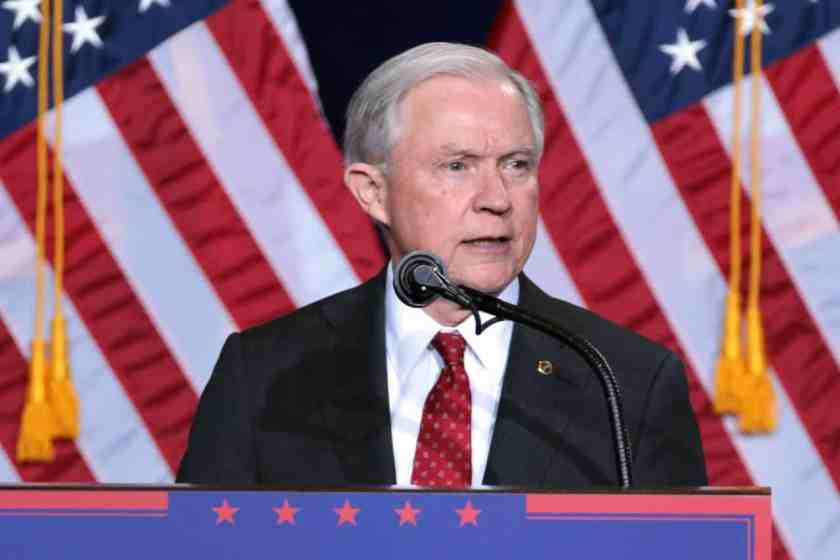 jeff_sessions_29090205550