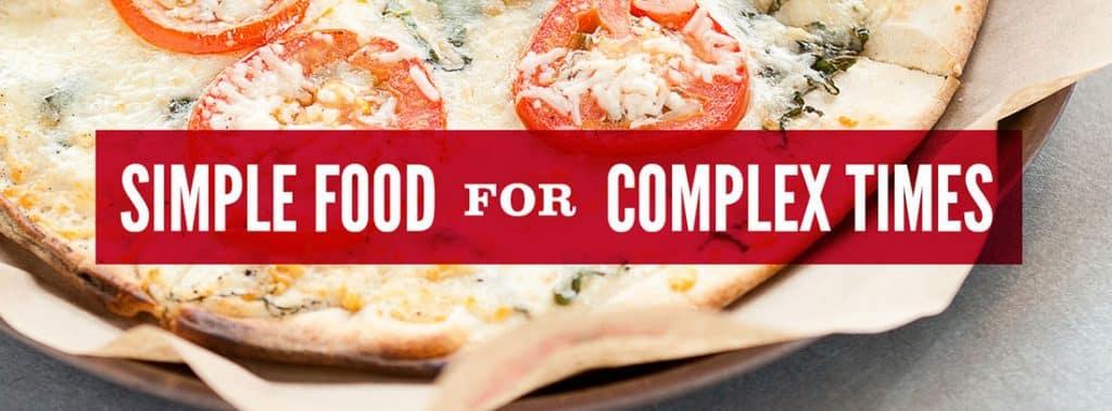MOD Pizza – Will Birmingham be its Next Location?