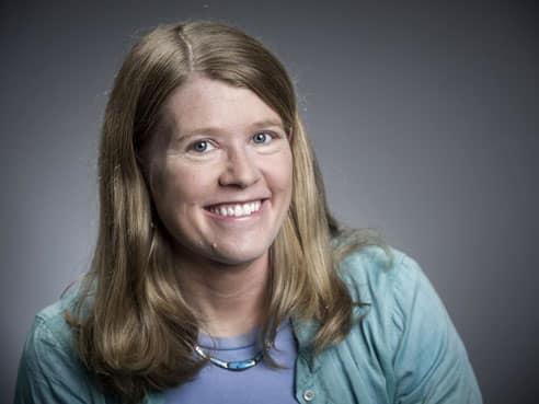 UAB Professor wins Smithsonian's 2016 American Ingenuity Award