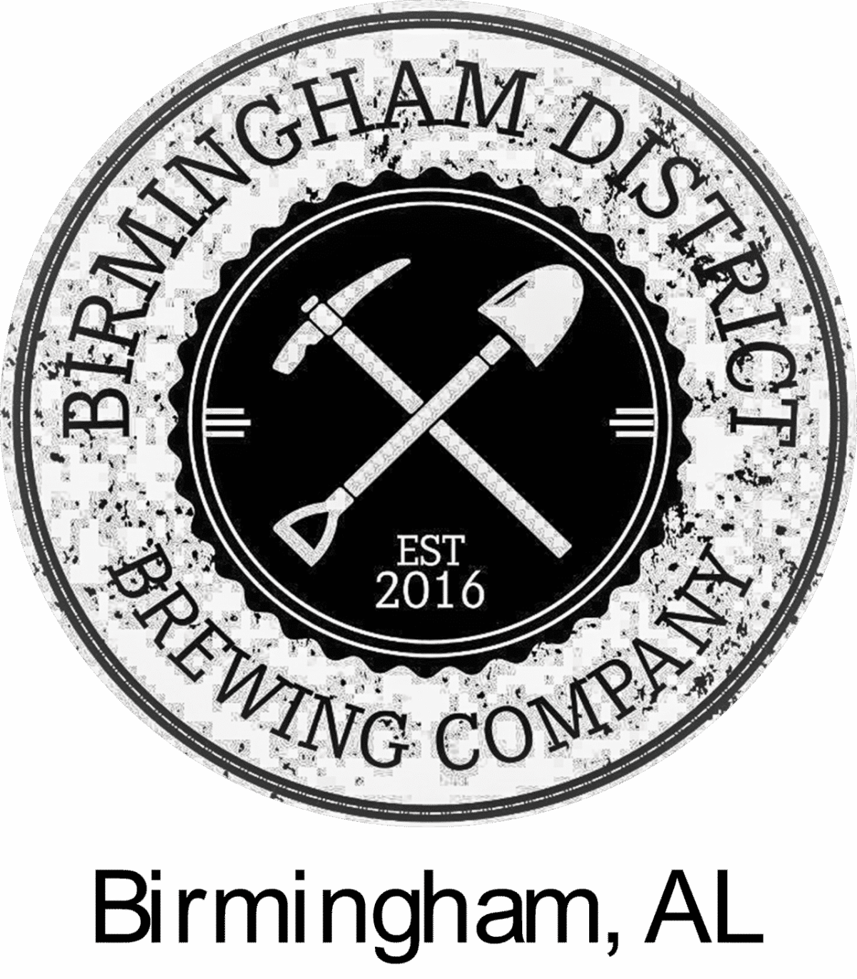 Breweries are Becoming a Hot Commodity in Bham – District Brews Coming Soon