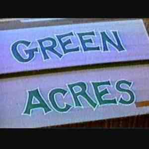 Green Acres, Birmingham,neighborhoods