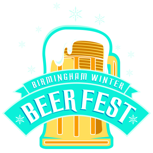 Raise your Glasses for the Bham Winter Beer Festival – Feb. 4th