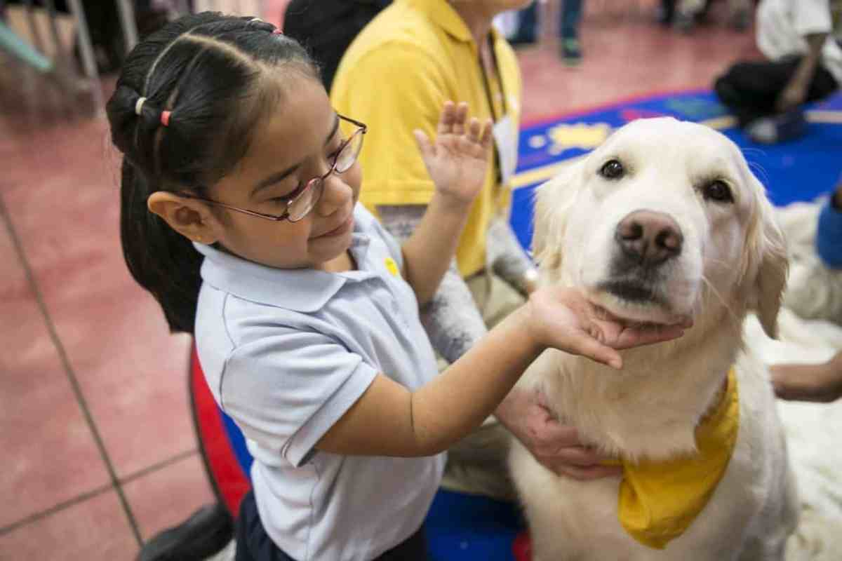 """Think globally. Act locally."" Hand in Paw and Bham Now BOLD Series (slideshow)"
