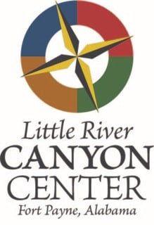 Alabama Weekly Nature Roundup December 2nd edition – brought to you by JSU Little River Canyon Center