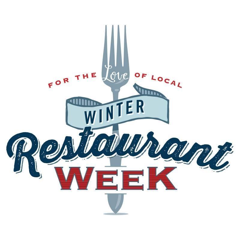 Bham's Winter Restaurant Week is almost here