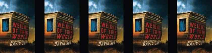 Birminghma 10 events happening next week David Joy Alabama Booksmith