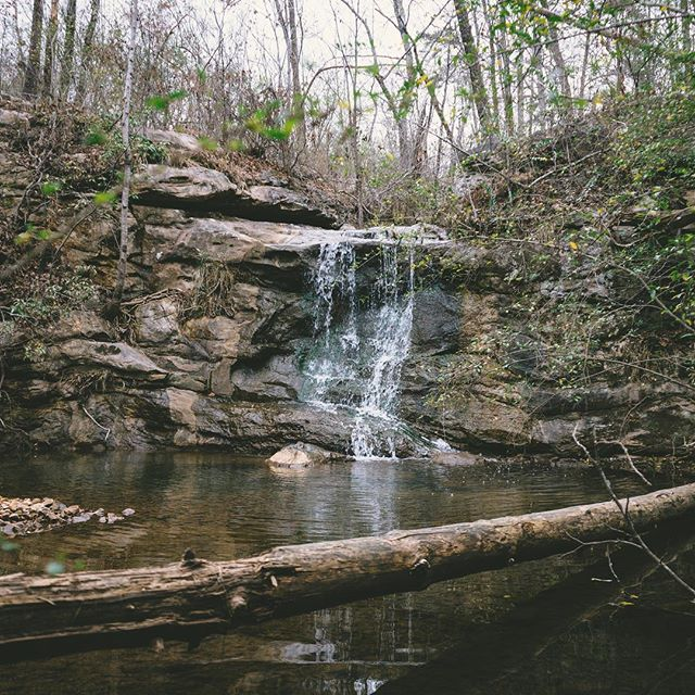 Instagram:Who knows where this Bham hidden gem is? #bhamnow