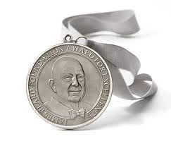 James Beard Foundation Awards Birmingham Alabama