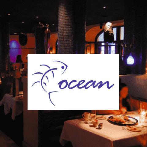 Birmingham's Ocean Restaurant is turning 15
