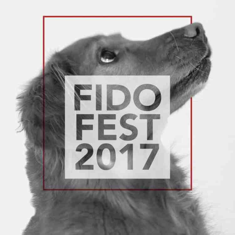 Fido Fest 2017 Birmingham AL Summit Shopping Center