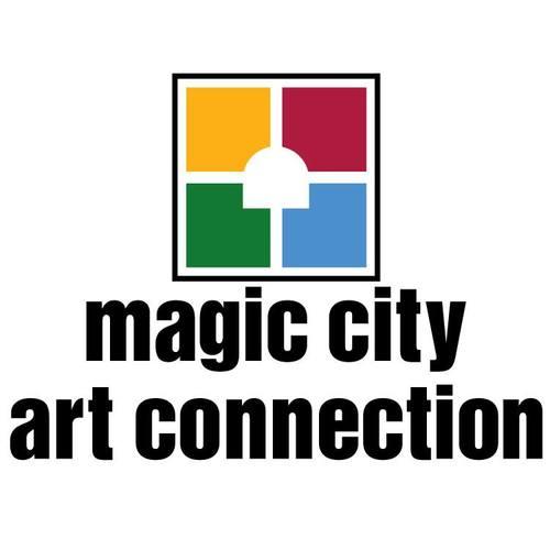 Magic City Art Connection Birmingham AL festival