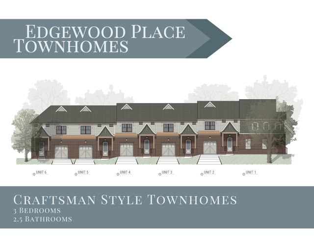 Construction begins on Homewood's Newest Residential Development