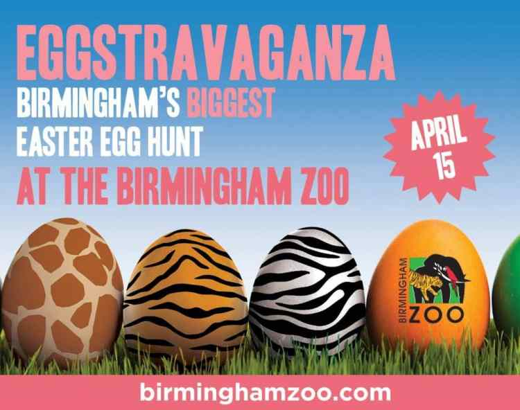Birmingham AL