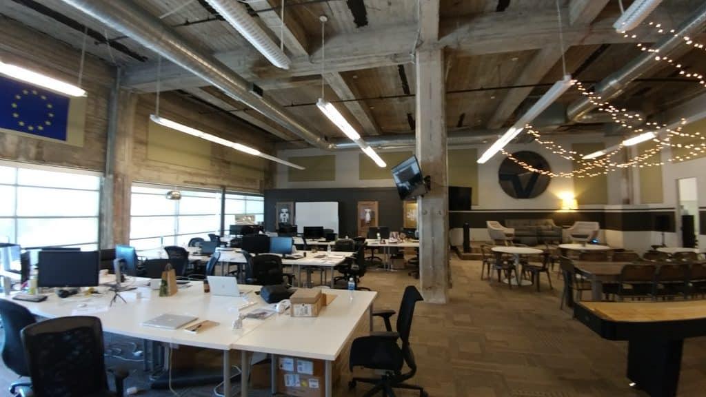 Elite Birmingham startups prepare to strut their stuff