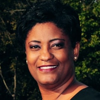 Kimberly Jeanty is running for the Birmingham City Council, District 2. Check out her interview with Bham Now: