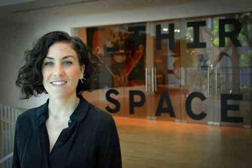Birmingham, museum, art,third,space, exhibit