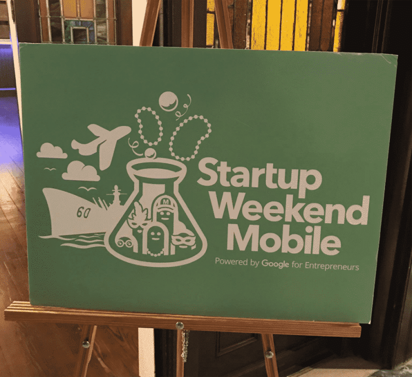 startup-weekend-mobile-sign