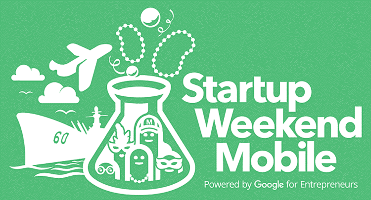 startup-weekend-mobile