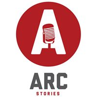 Arc Stories: a better way to spend your Saturday night