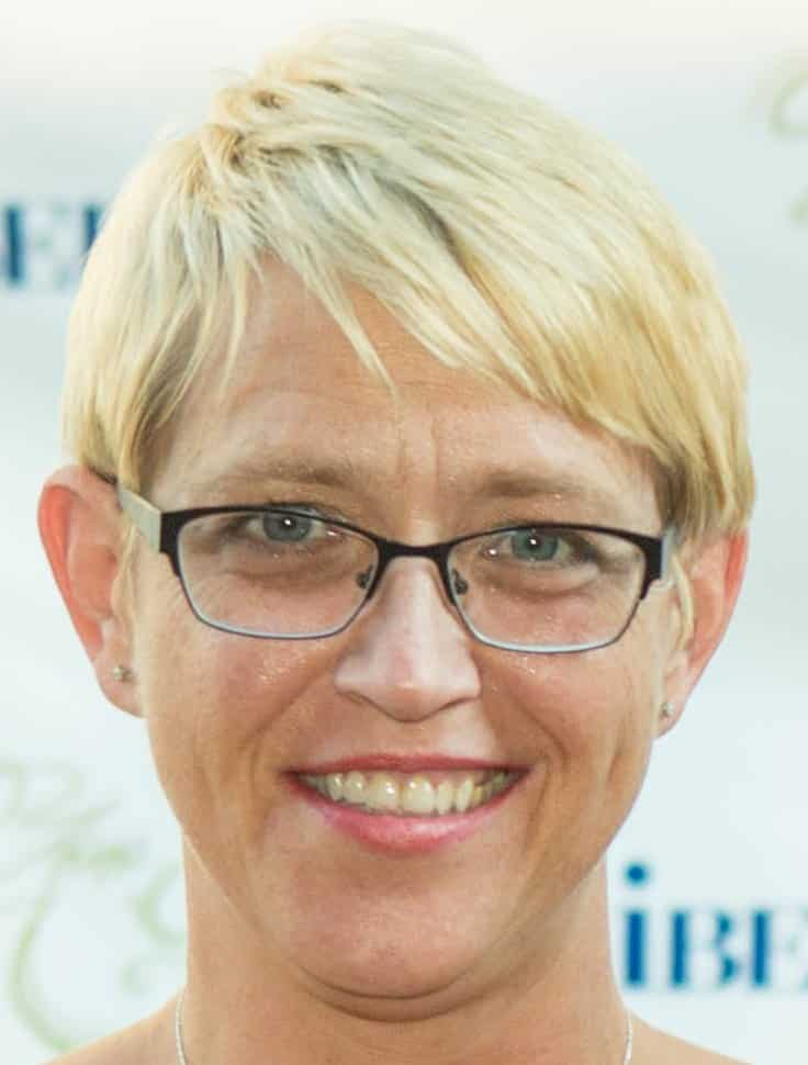 Bham Now's interview with Birmingham City Council member Kim Rafferty