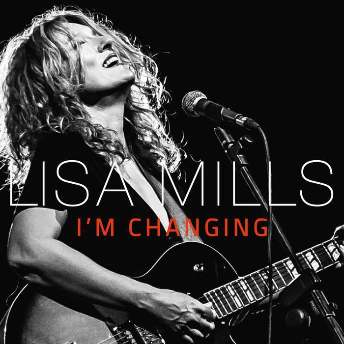 Lisa Mills Southern Soul Americana Gospel and Blues Birmingham AL