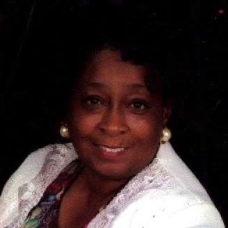 Meet Patricia Bell, a candidate for mayor of Birmingham