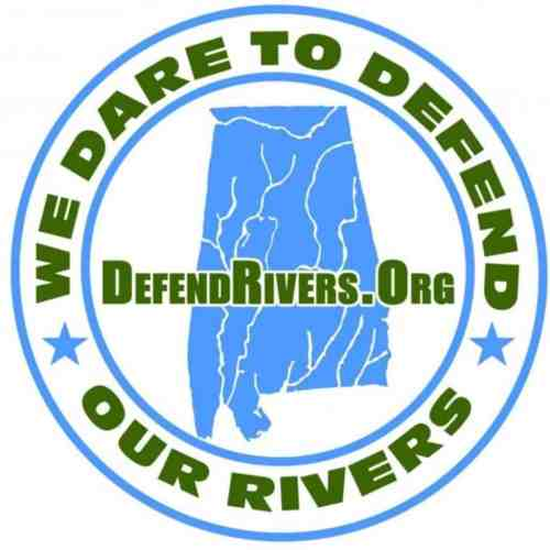 Alabama Rivers Alliance
