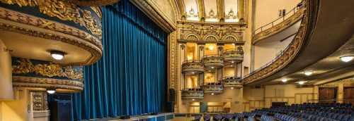 Birmingham Concert Venue Guide