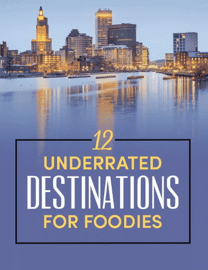 Buzzfeed Birmingham al 12 Underrated Destinations for Foodies