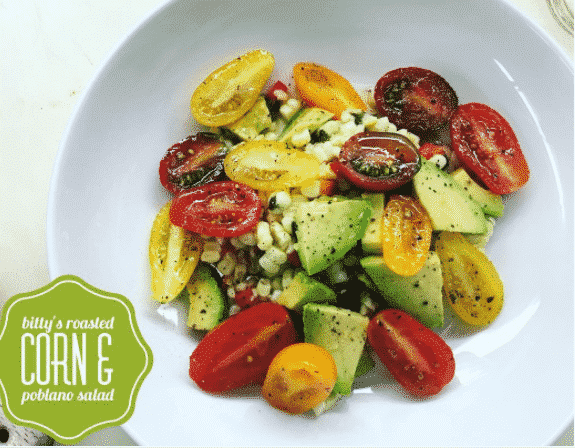 Health Conscious Reveal Kitchen is coming to the Pizitz Food Hall