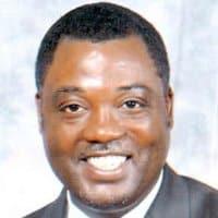 Reginald Swanson, District 9, City Council, Candidate, Birmingham, Alabama