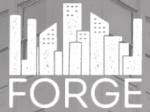 Forge at The Pizitz