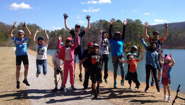 birmingham trips for kids alabama