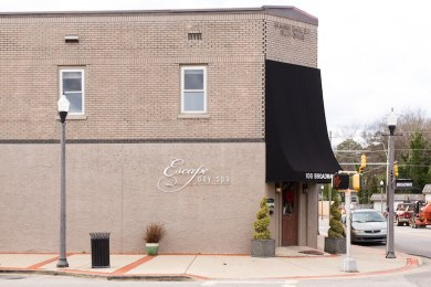 Image may include: Escape Day Spa, best in Birmingham