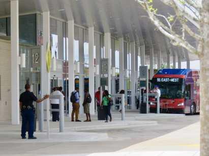 MAX Central Station - Birmingham