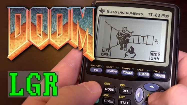 birmingham alabama doom calculator back to school