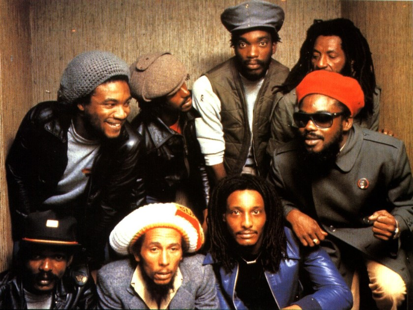 the wailers birmingham alabama