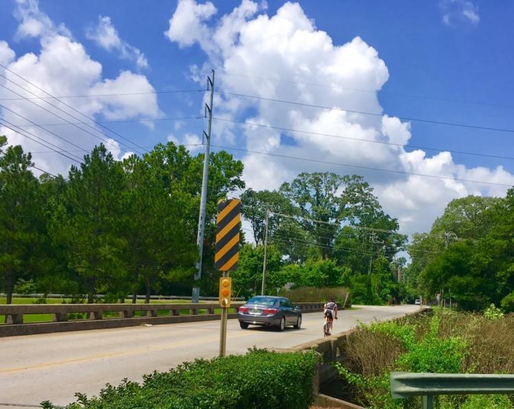 Homewood Alabama