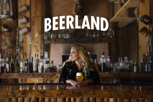 Beerland by VICE