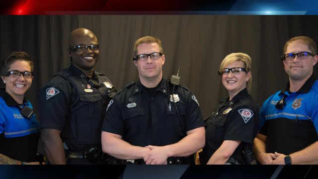 alabama police body camera