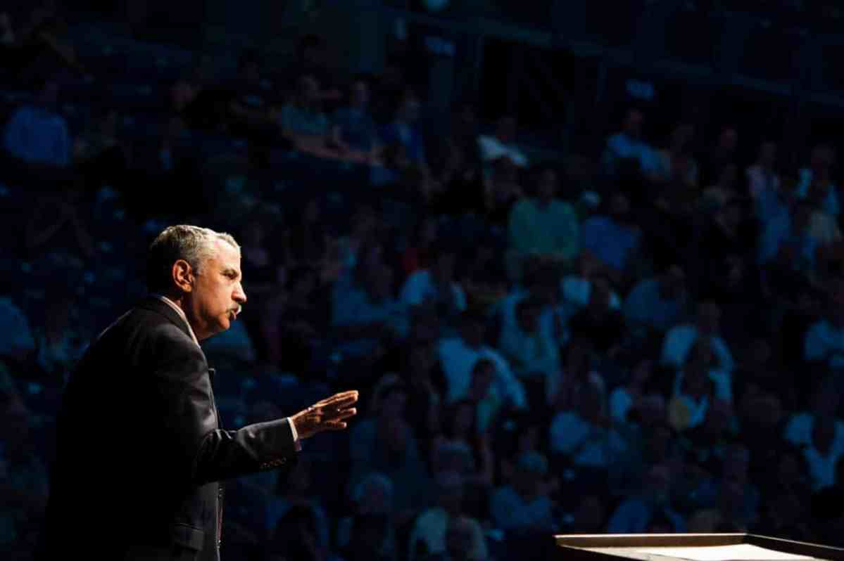 "Thomas L. Friedman to headline EDPA's ""imerge"" event on Aug. 23 that celebrates innovation in Alabama"