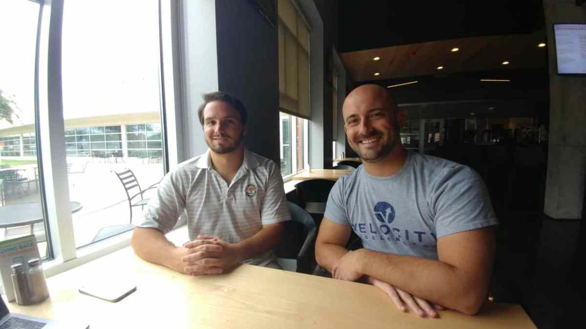 In-depth with Quantalytix, the Birmingham startup looking to upstage a giant