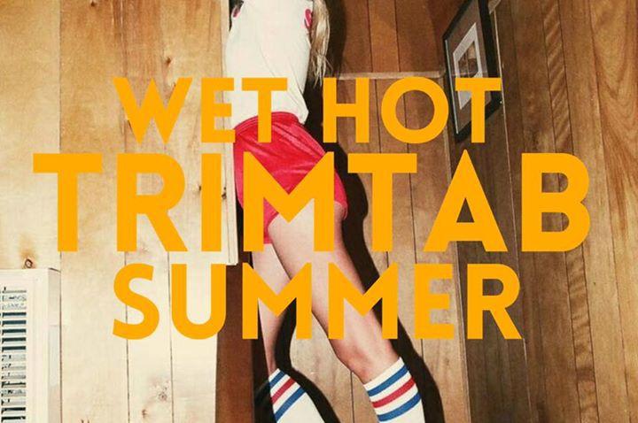trimtab summer camp birmingham alabama
