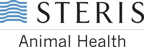 STERIS Animal Health
