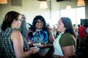 Birmingham Restaurant Week, BRW, Birmingham, Alabama, Food