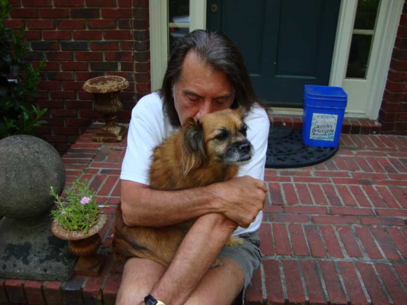 Remy Jackson The Remy Fund for Pets and Animal Services Field of Interest Fund of the Community Foundation of Greater Birmingham grants $50,000 philanthropic