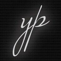 YPBirmingham AL
