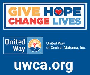 Give Hope - Change Lives